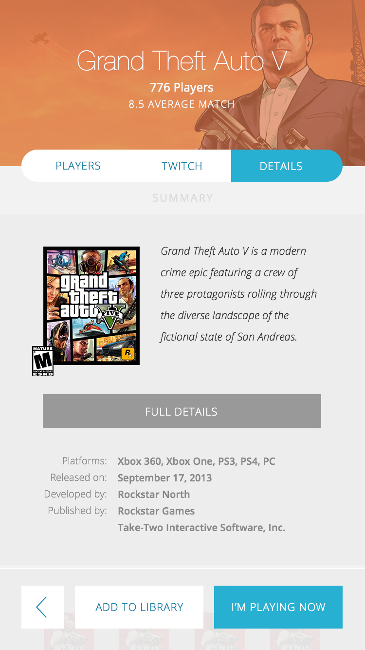 game-profile-details.jpg