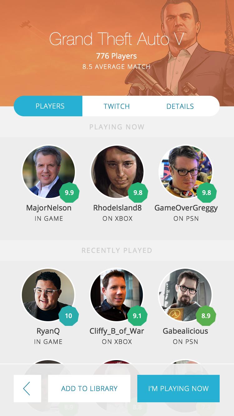 game-profile.jpg
