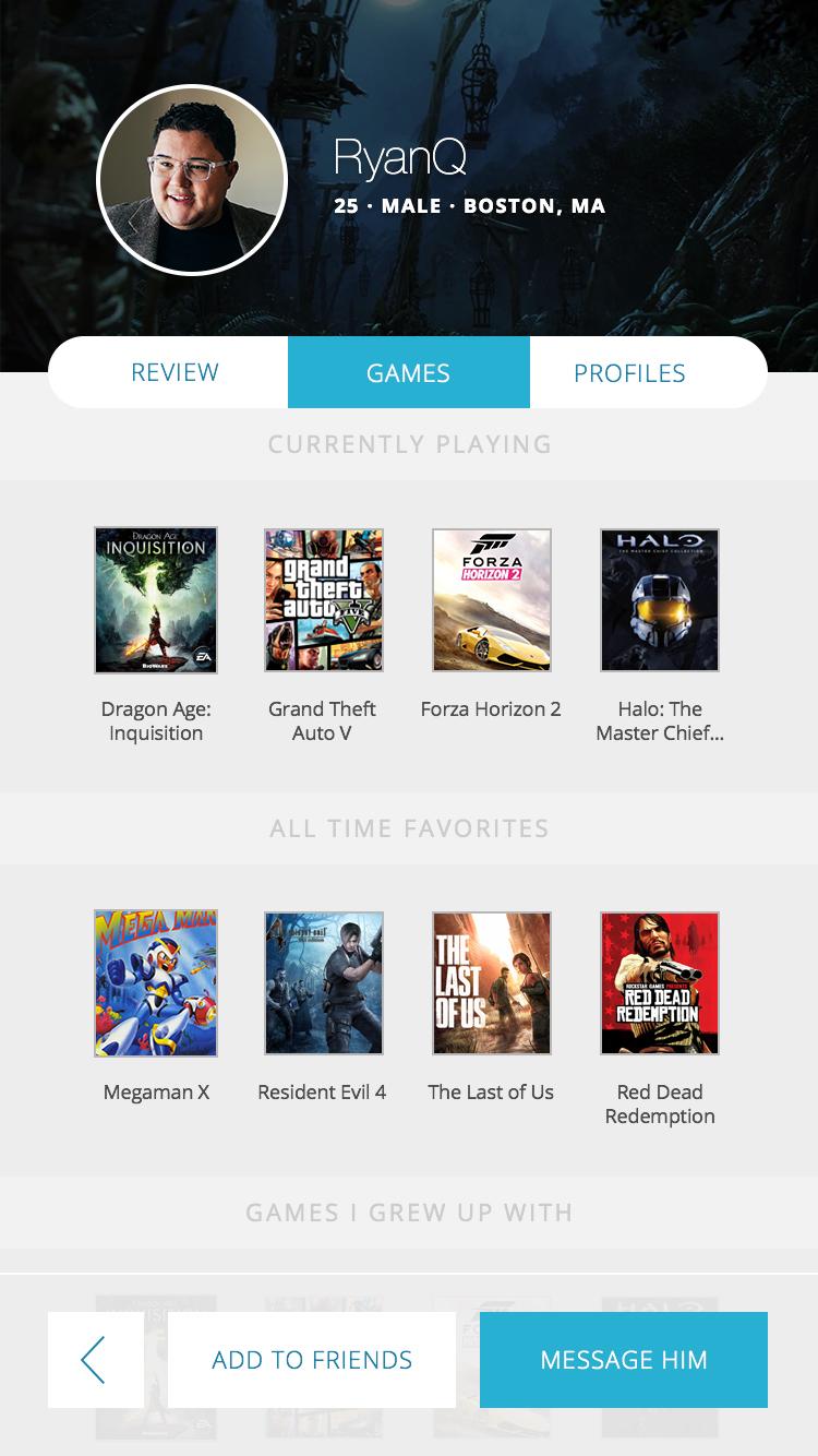 profile-games.jpg