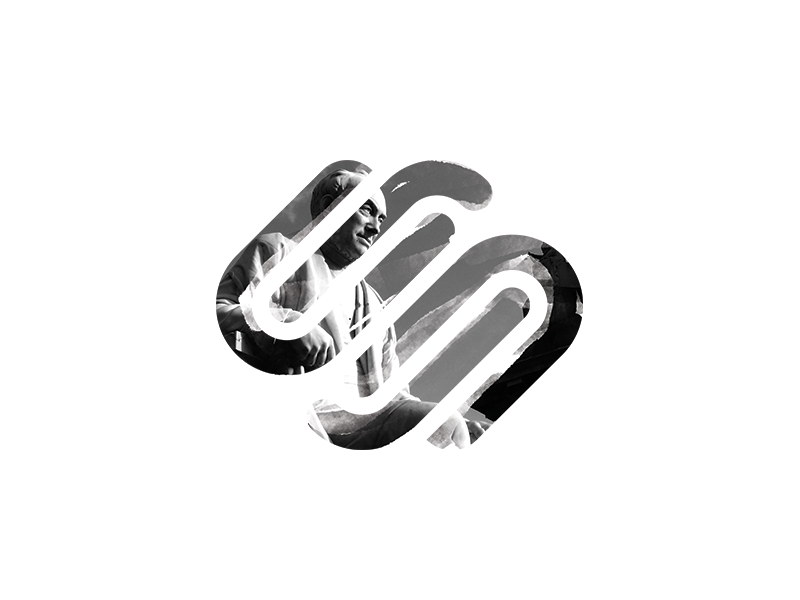 00020-DRIBBBLE.png