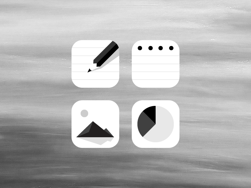 00035-DRIBBBLE.png