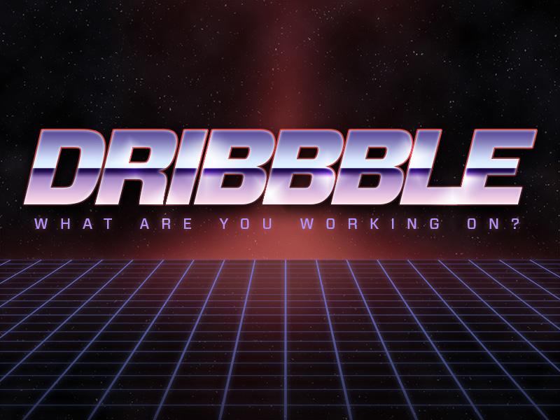 00124-DRIBBBLE.jpg