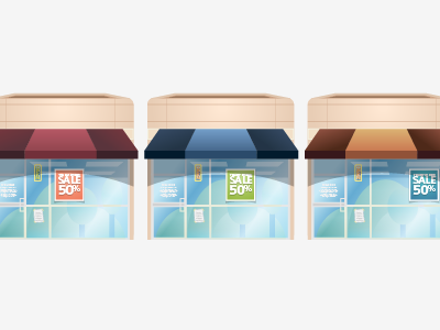 00054-DRIBBBLE.png