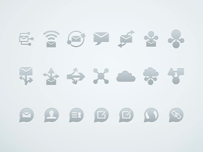 00046-DRIBBBLE.png