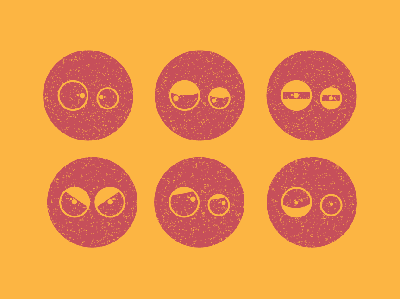 00023-DRIBBBLE.png