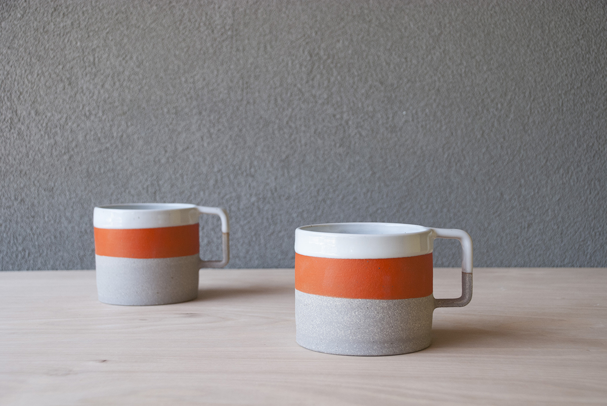 metro+white+mugs.jpg