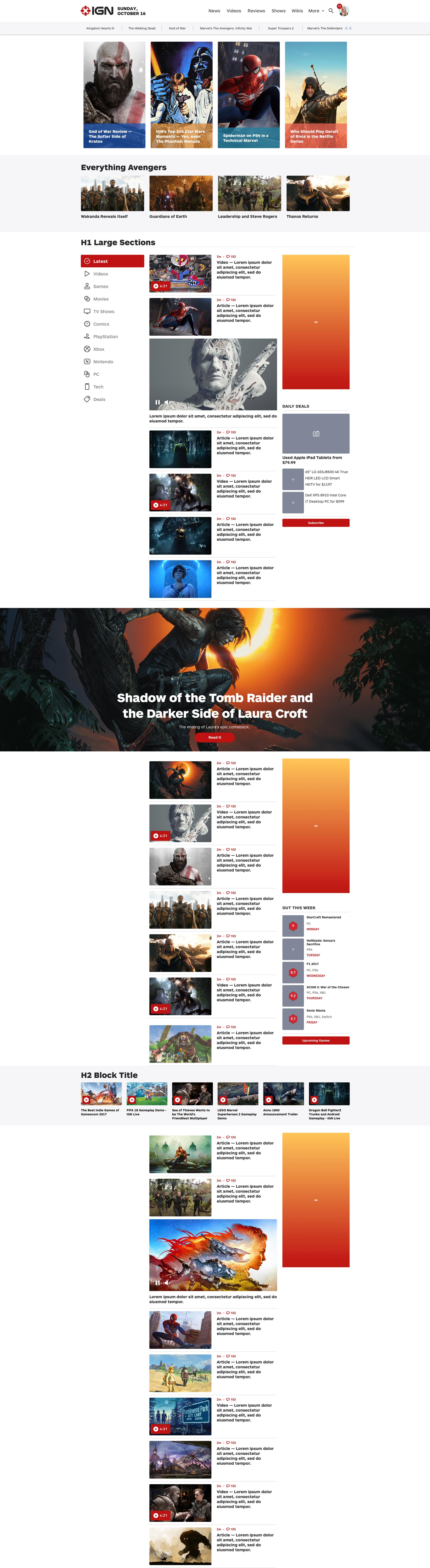 Homepage Template.jpg