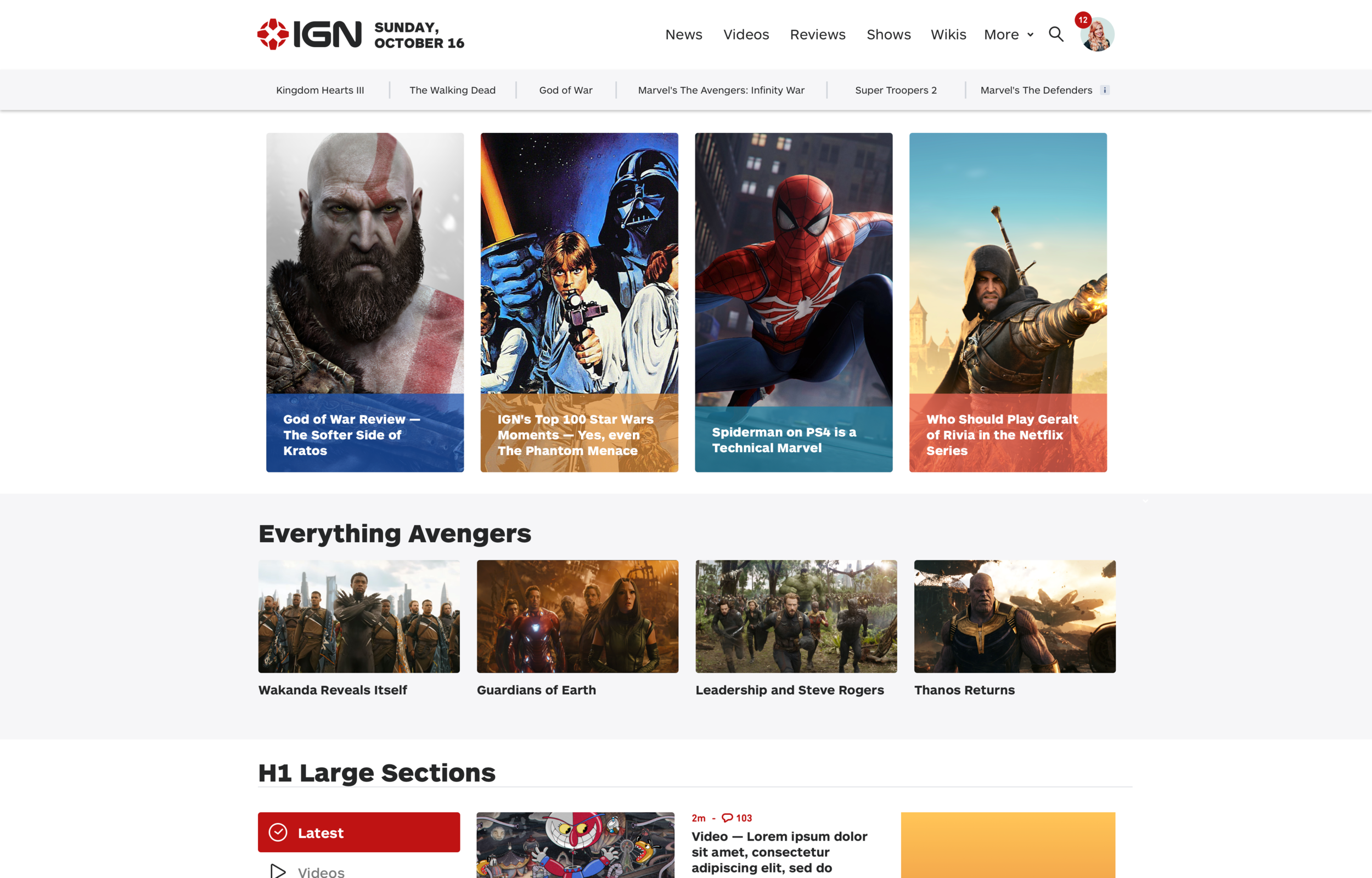 Homepage Template 2.png
