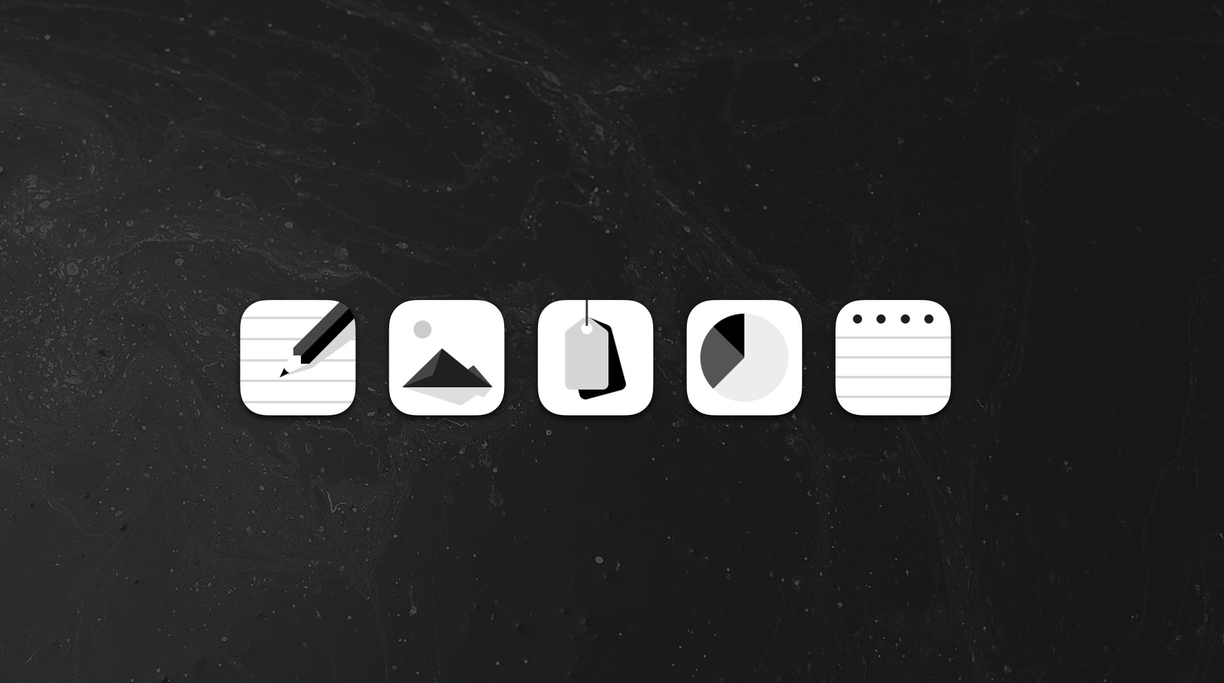 squarepsace-apps.png