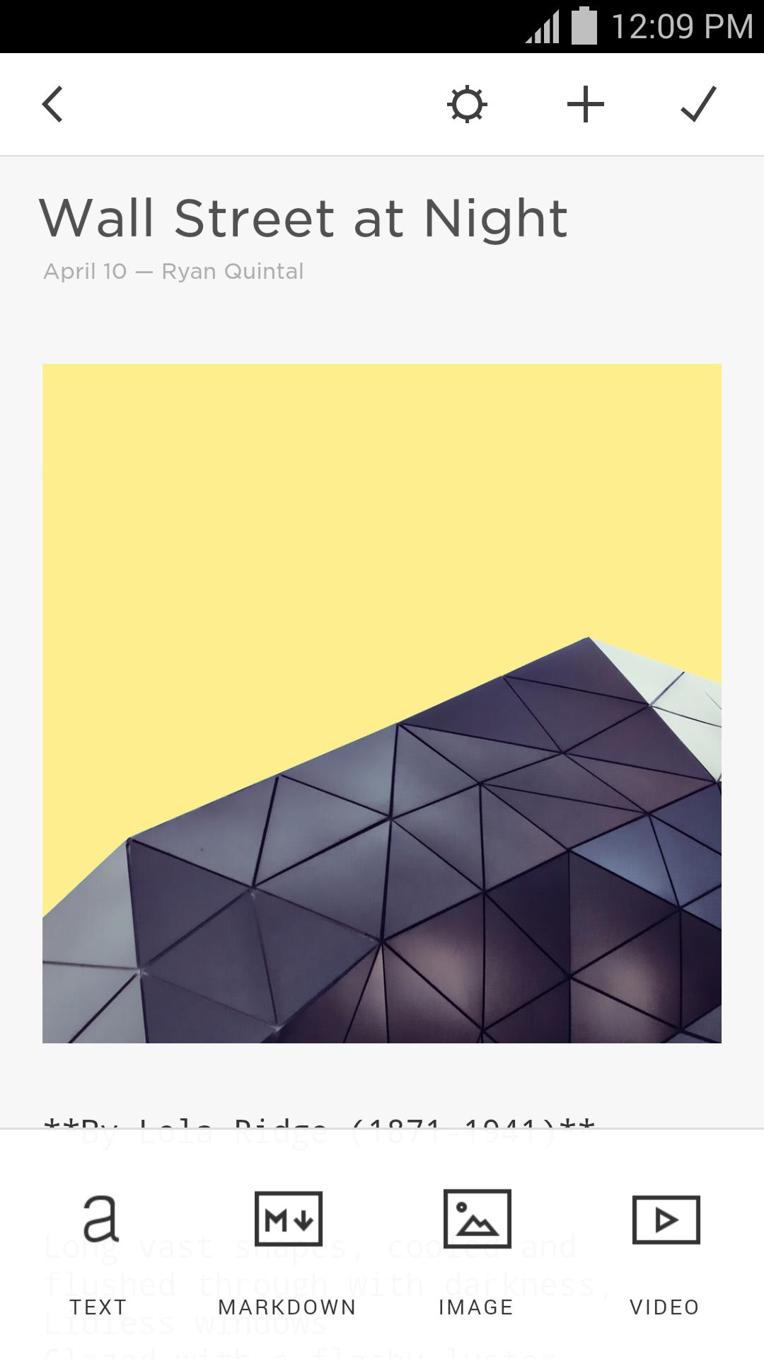 3-adding-blocks.png