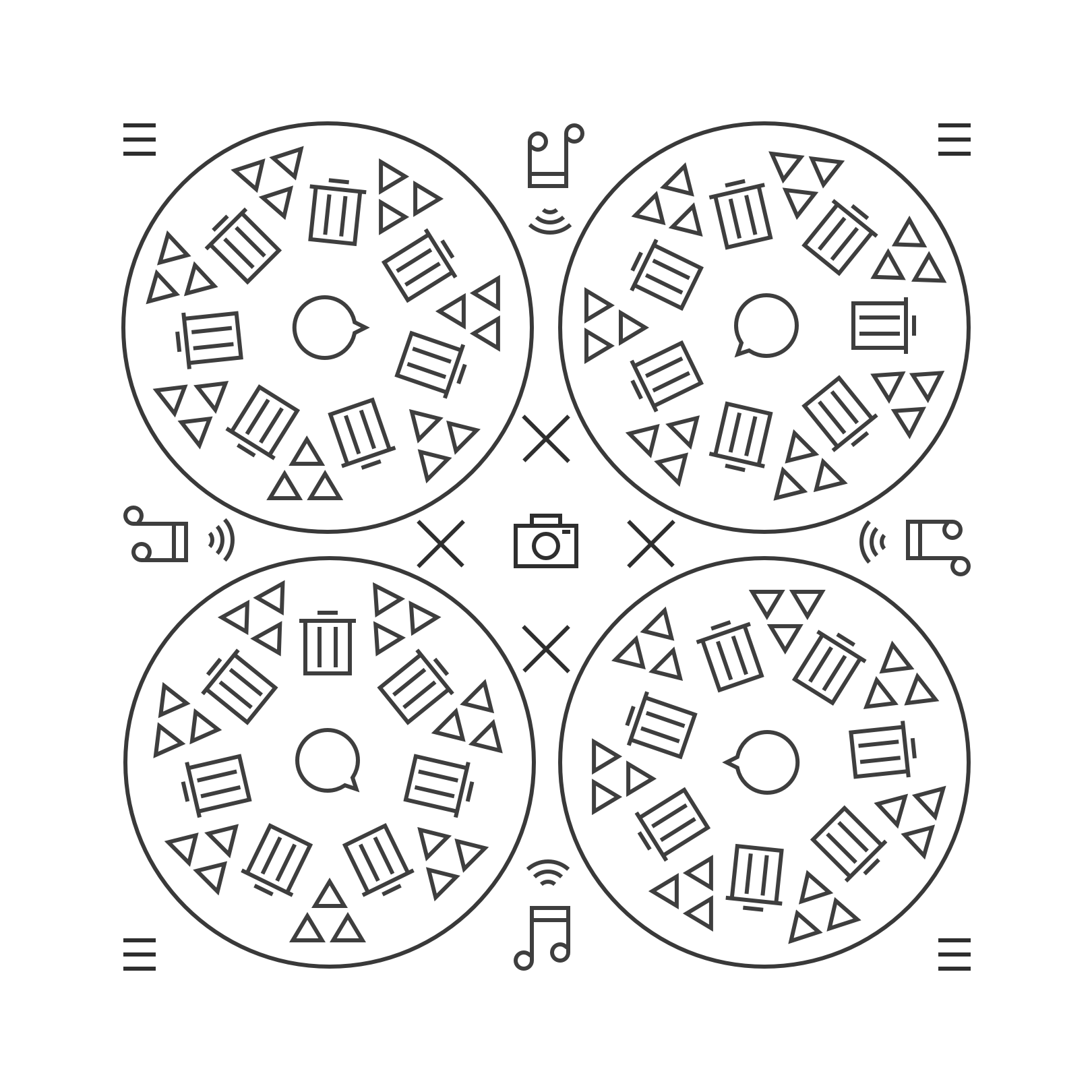 Pattern.png