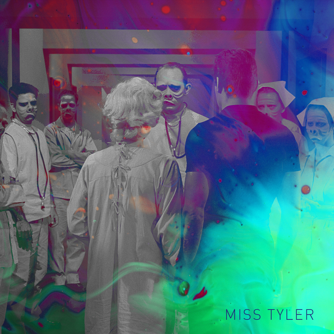 miss-tyler.png