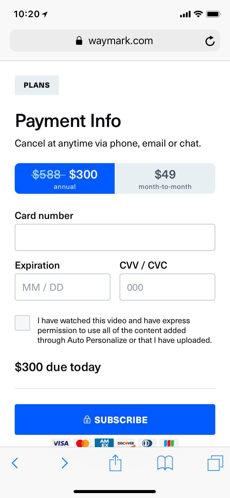 Payment Info Mobile.png
