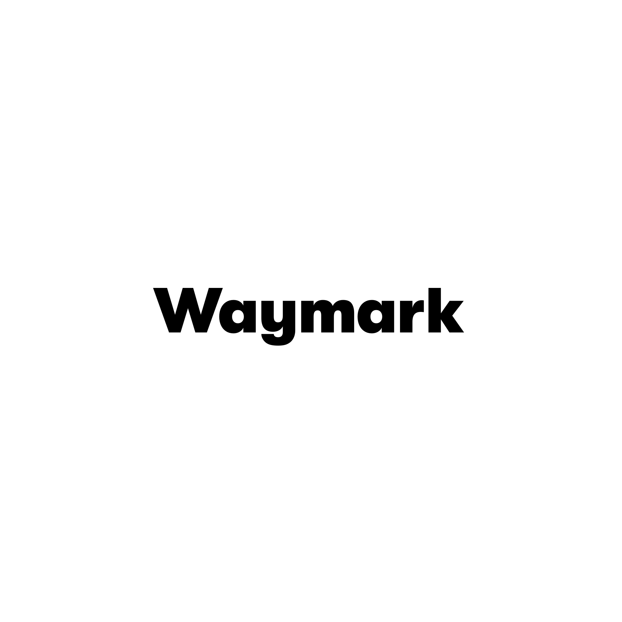 Waymark — Make your own commercial