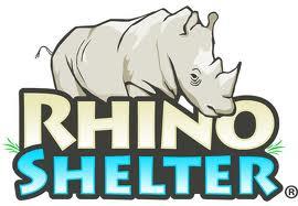 The Horizontal Rhino.png