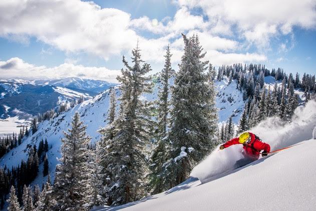 c.b.skier.png