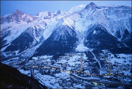 Chamonix valley USE.jpg