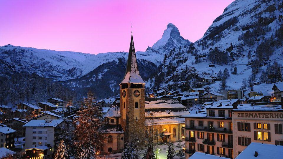 129553-Zermatt.jpg