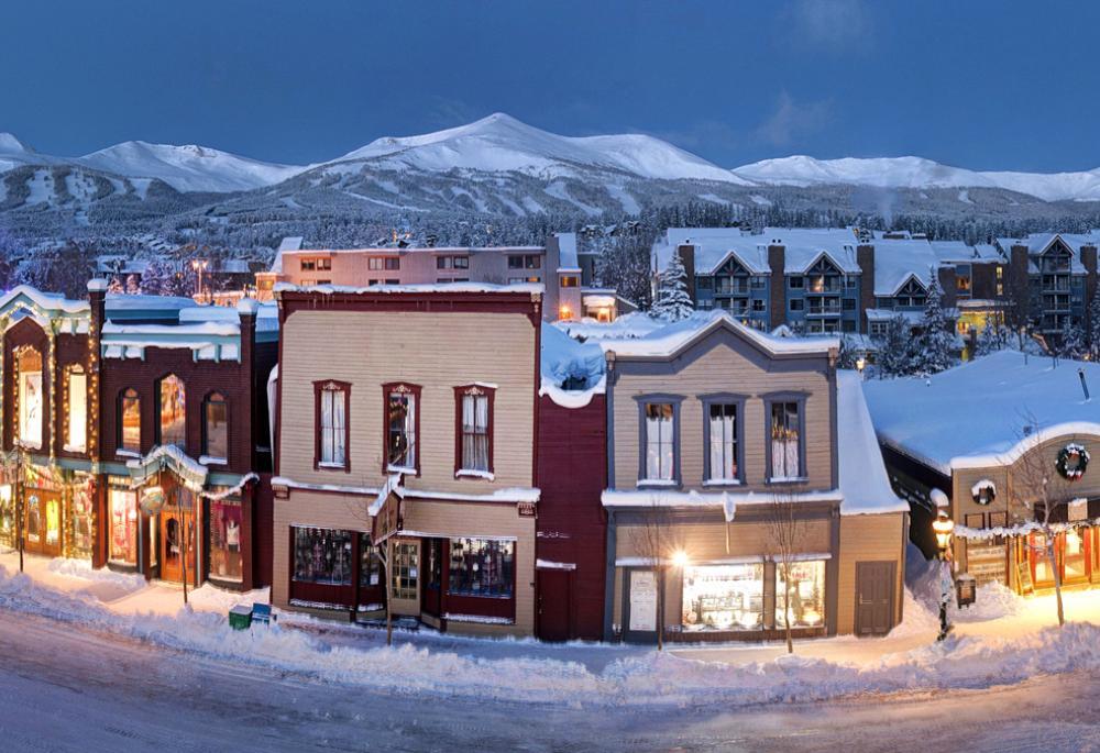 Town of Breckenridge.jpg