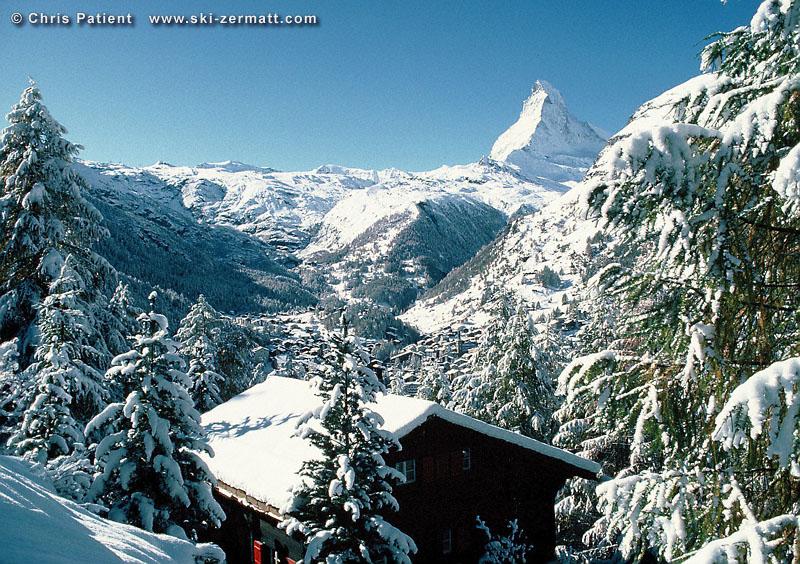 Zermatt photo 3.jpg