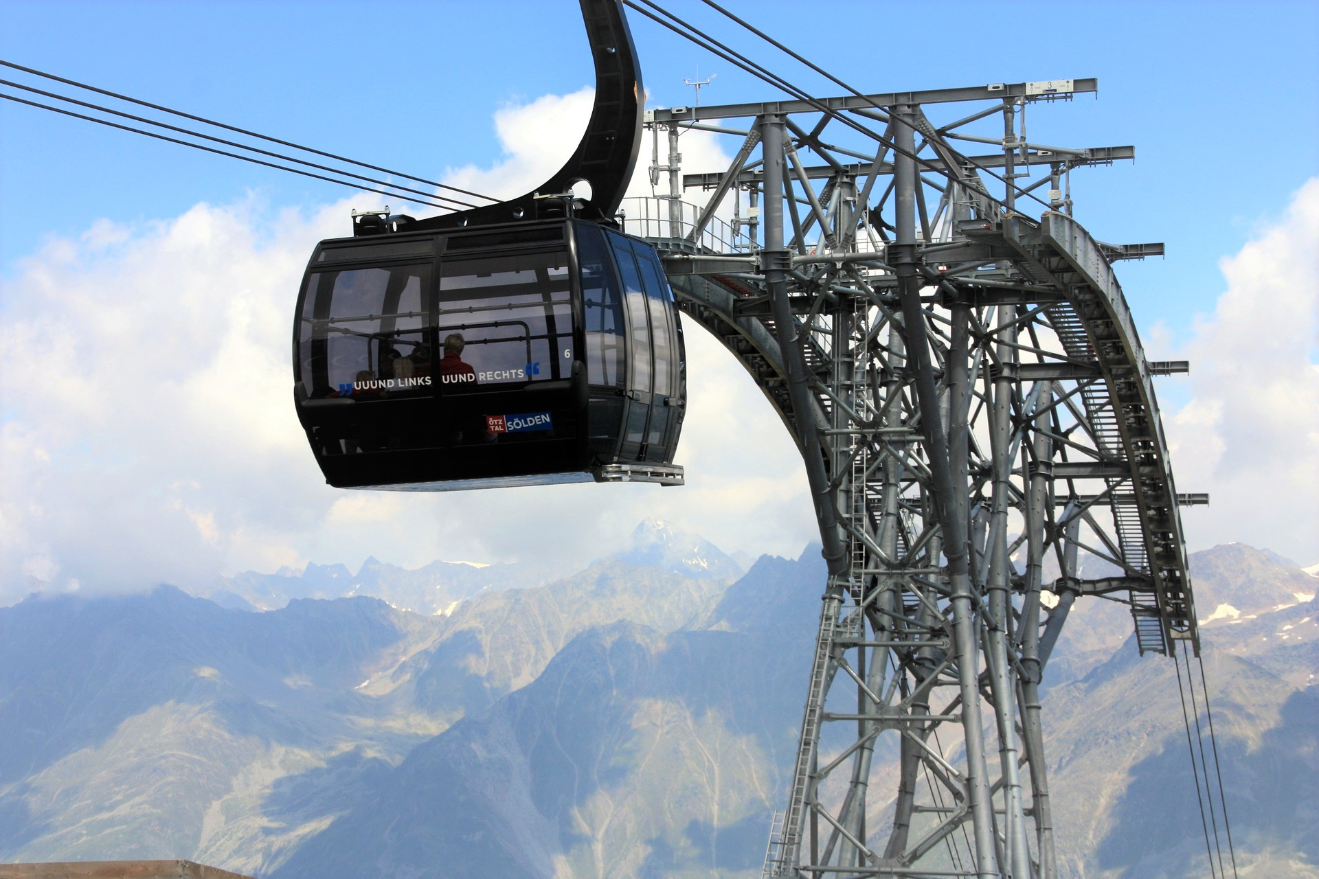 solden-cable-car.jpg