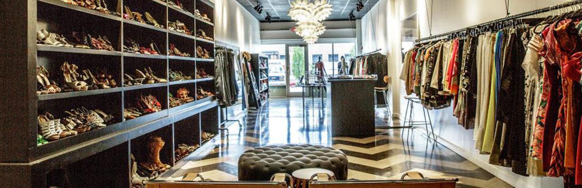 byrd boutique.jpg
