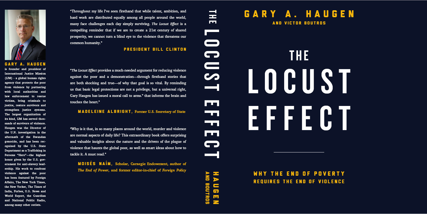 The-Locust-Effect-Book-Cover-Jacket-4.jpg