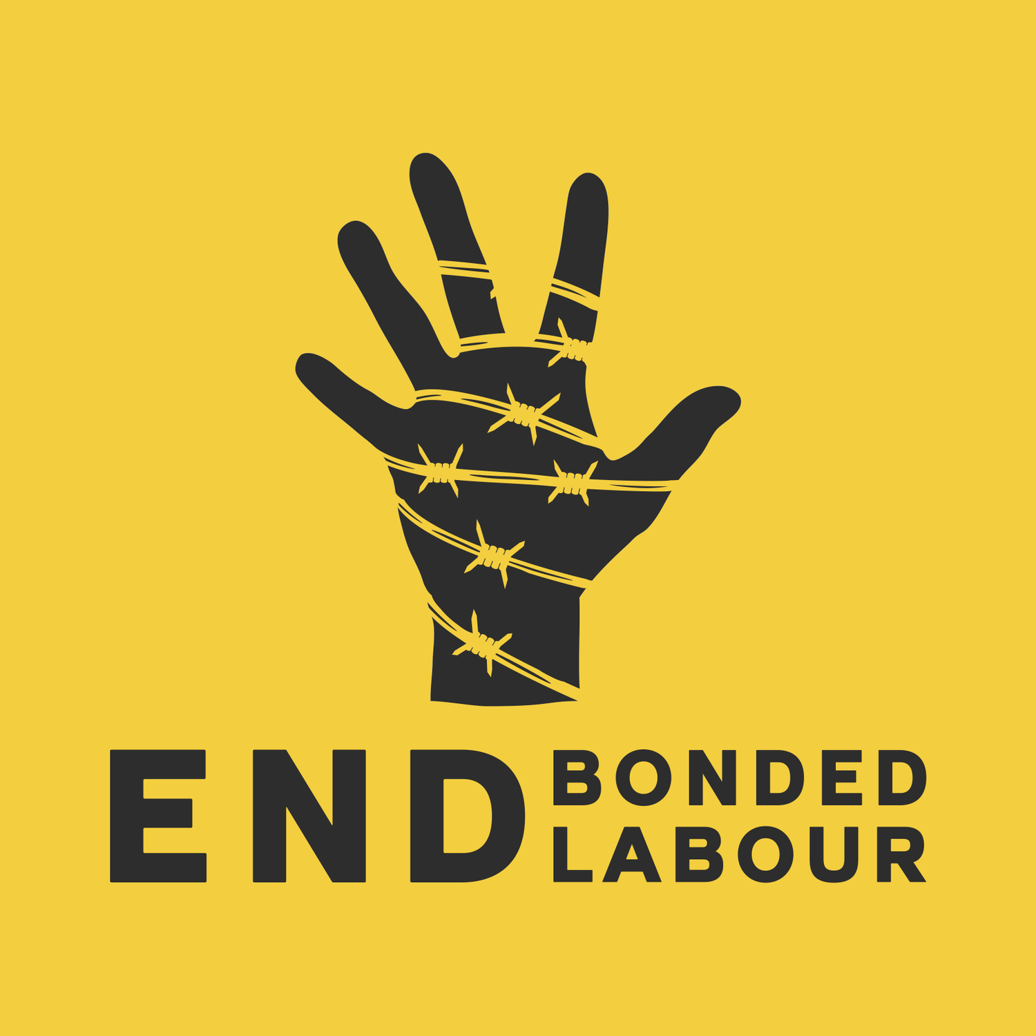 End-Bonded-Labour-Keychains-Outlines.jpg