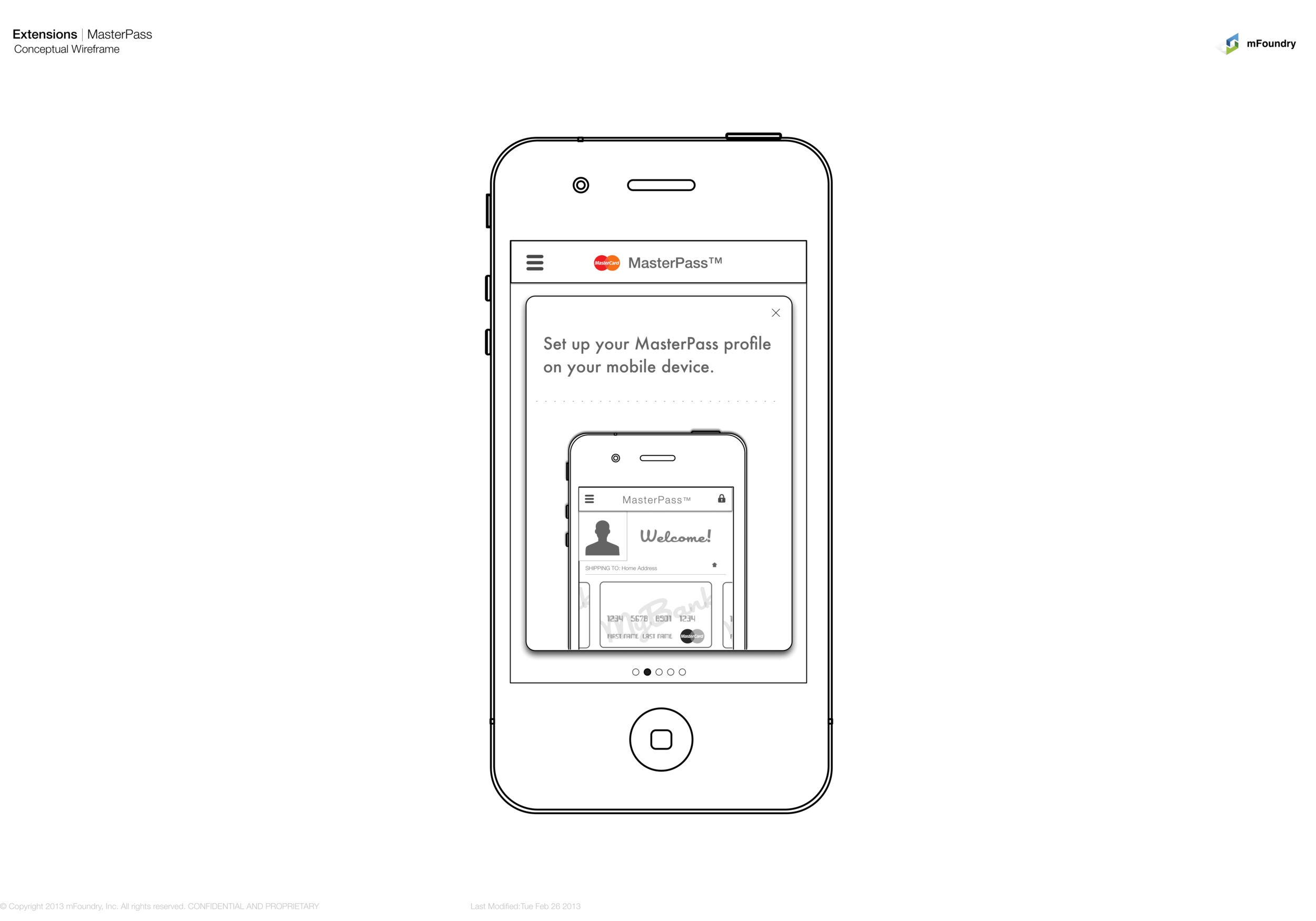 wireframes-MasterPass-v2-04.png
