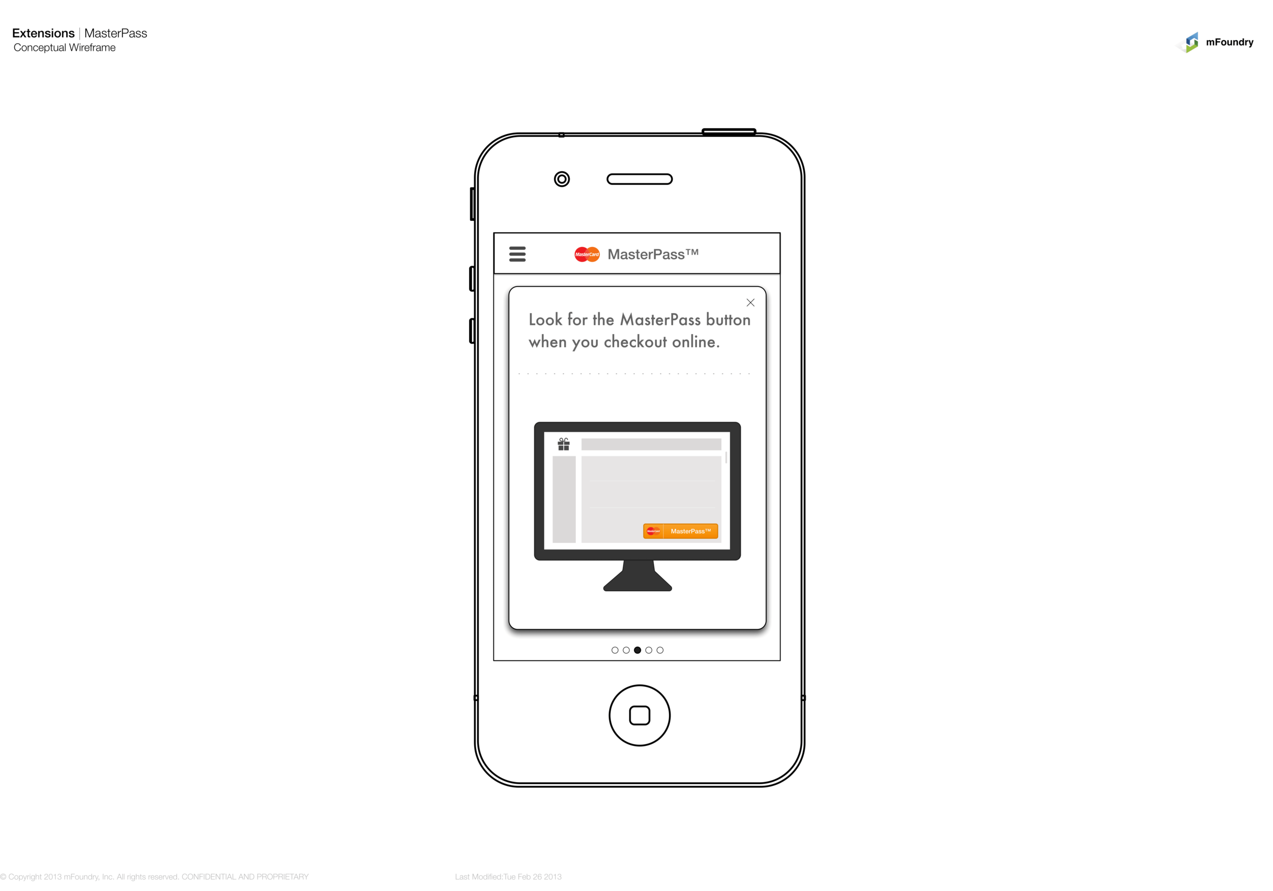 wireframes-MasterPass-v2-05.png