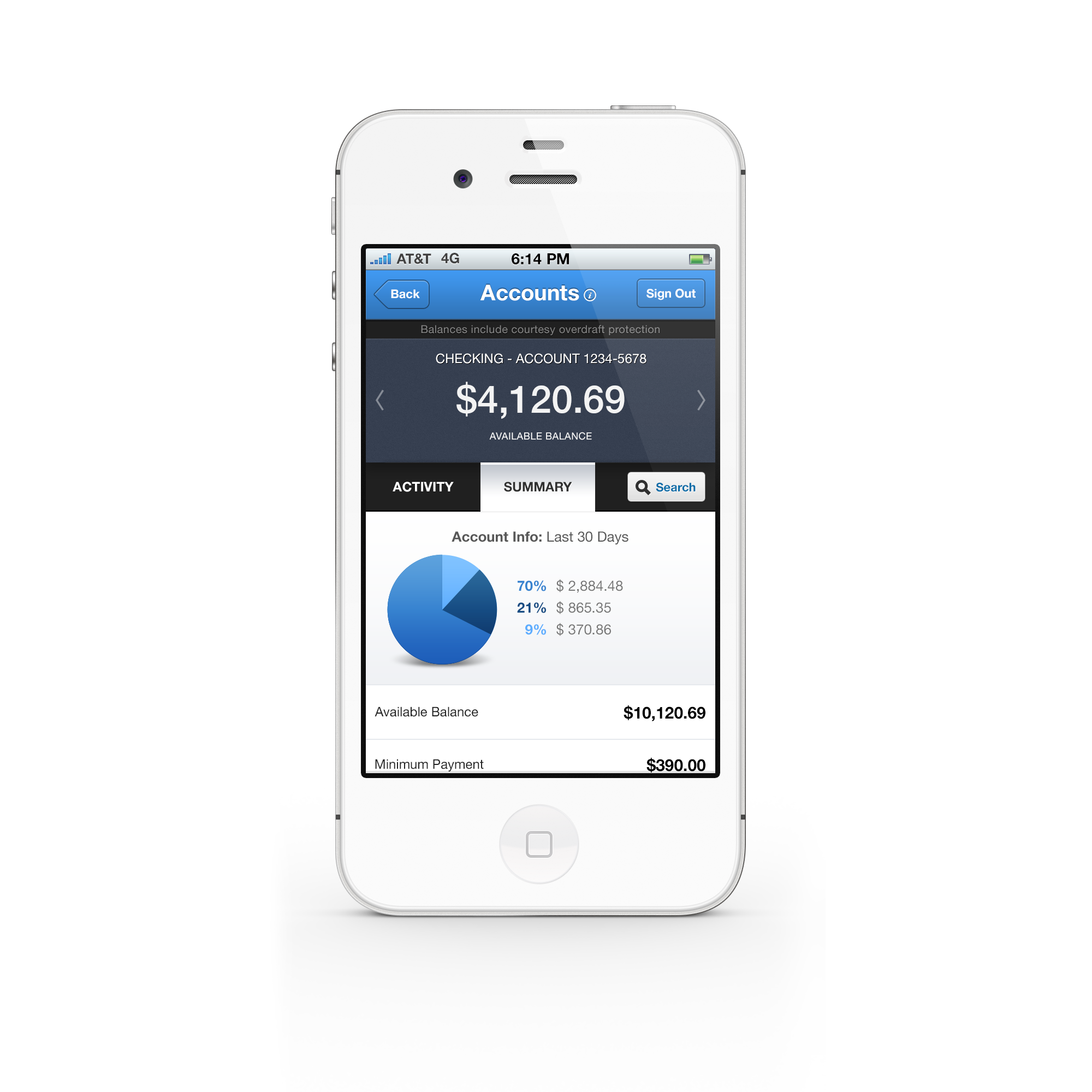 Mobile_Banking_iPhone_4_0000_Layer-Comp-1.png