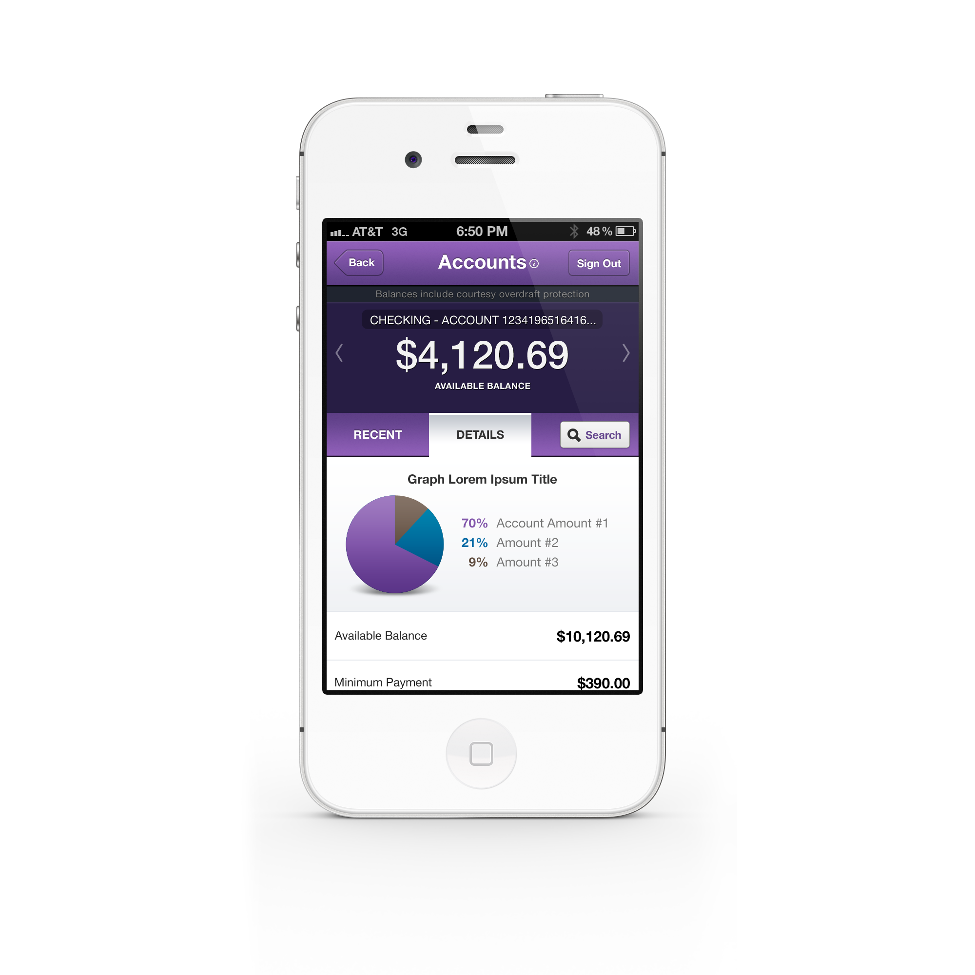Mobile_Banking_iPhone_4_0006_Layer-Comp-7.png
