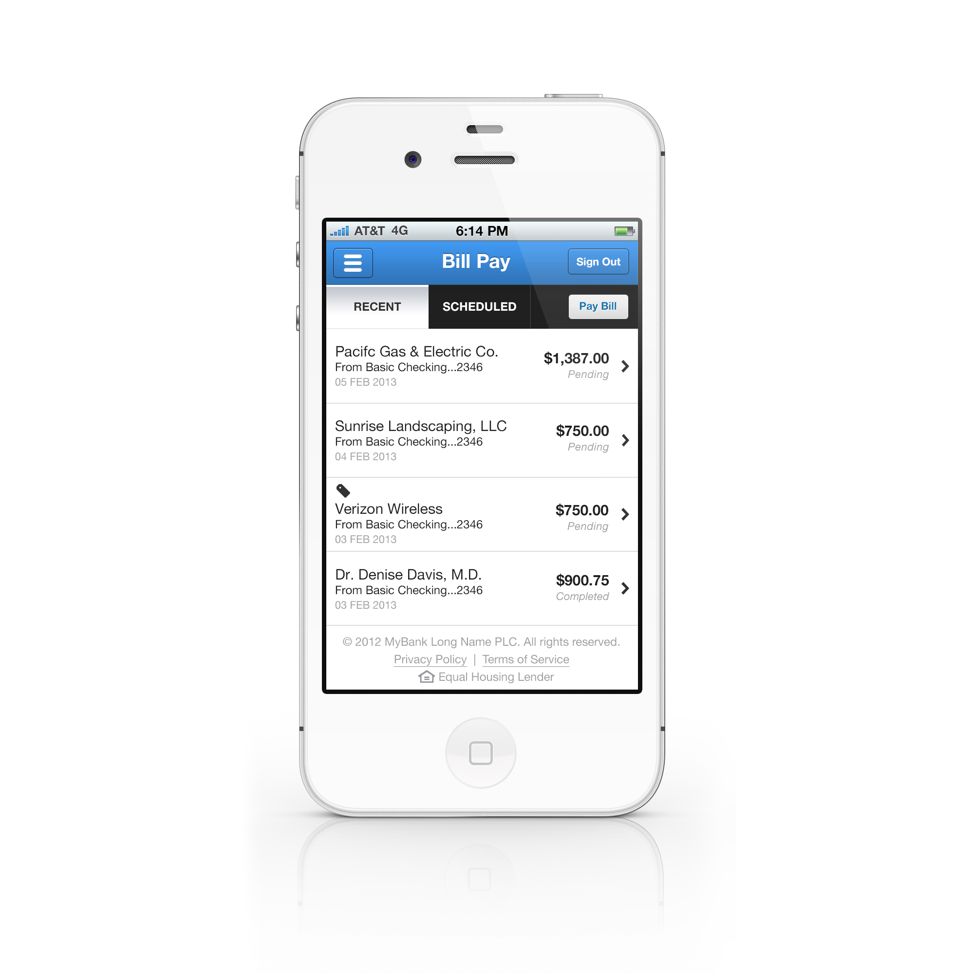 Mobile_Banking_iPhone_4_0010_Layer-Comp-11.png