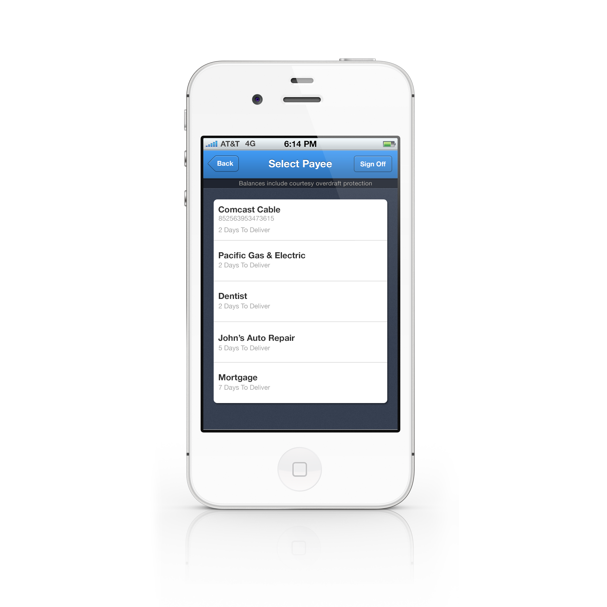 Mobile_Banking_iPhone_4_0013_Layer-Comp-14.png