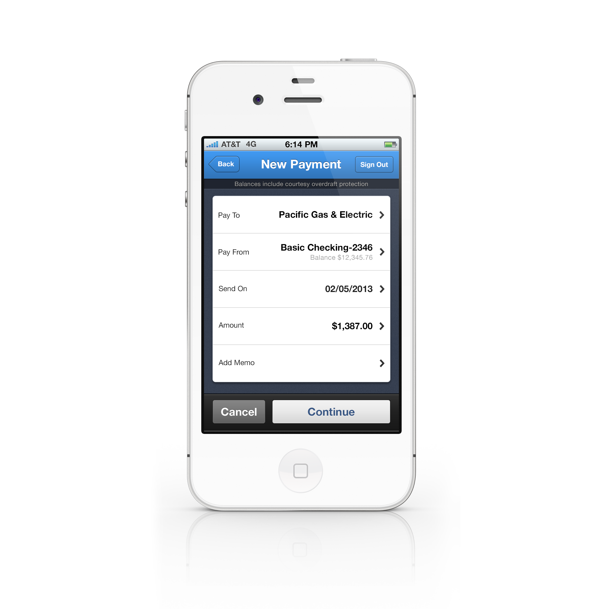 Mobile_Banking_iPhone_4_0014_Layer-Comp-15.png
