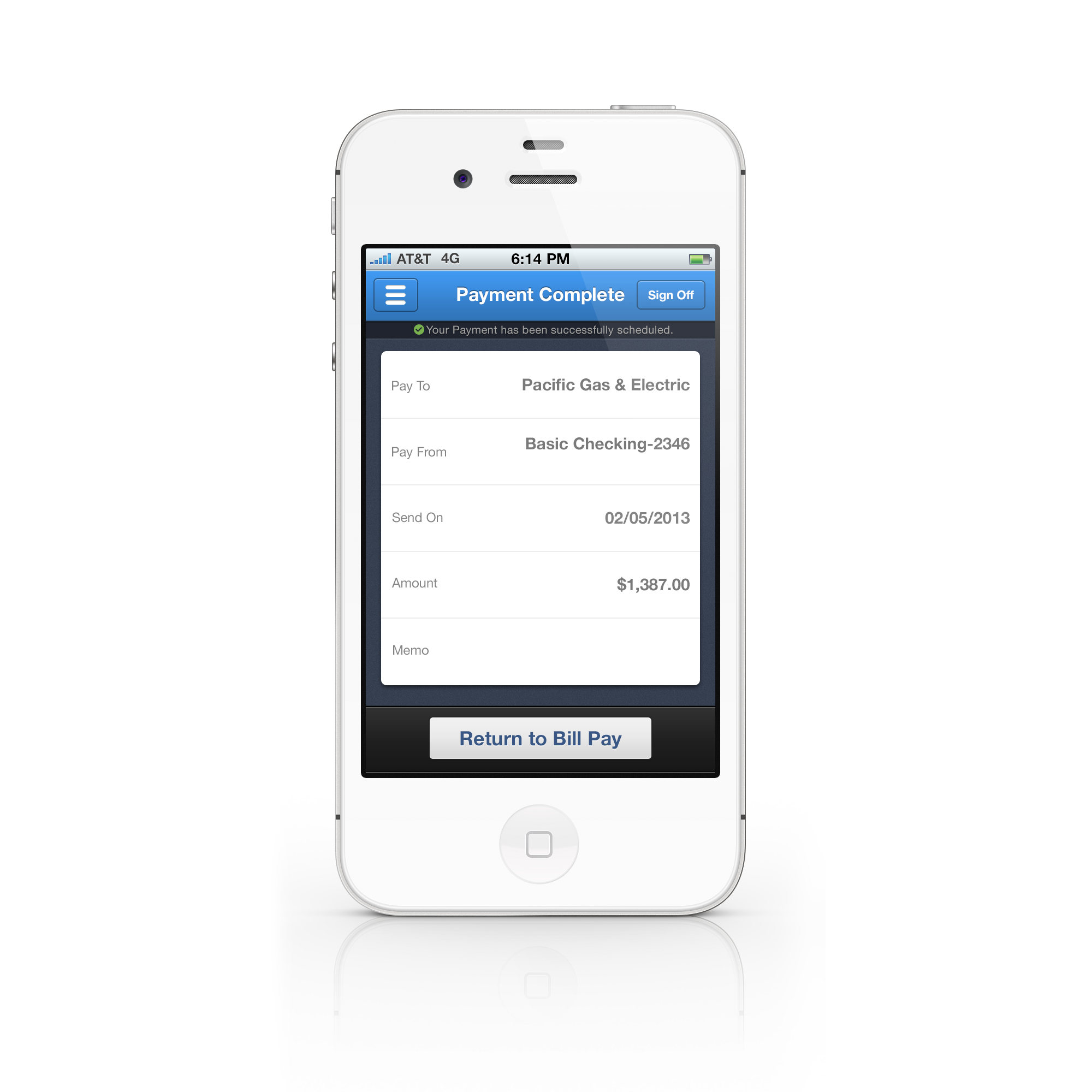 Mobile_Banking_iPhone_4_0017_Layer-Comp-18.png