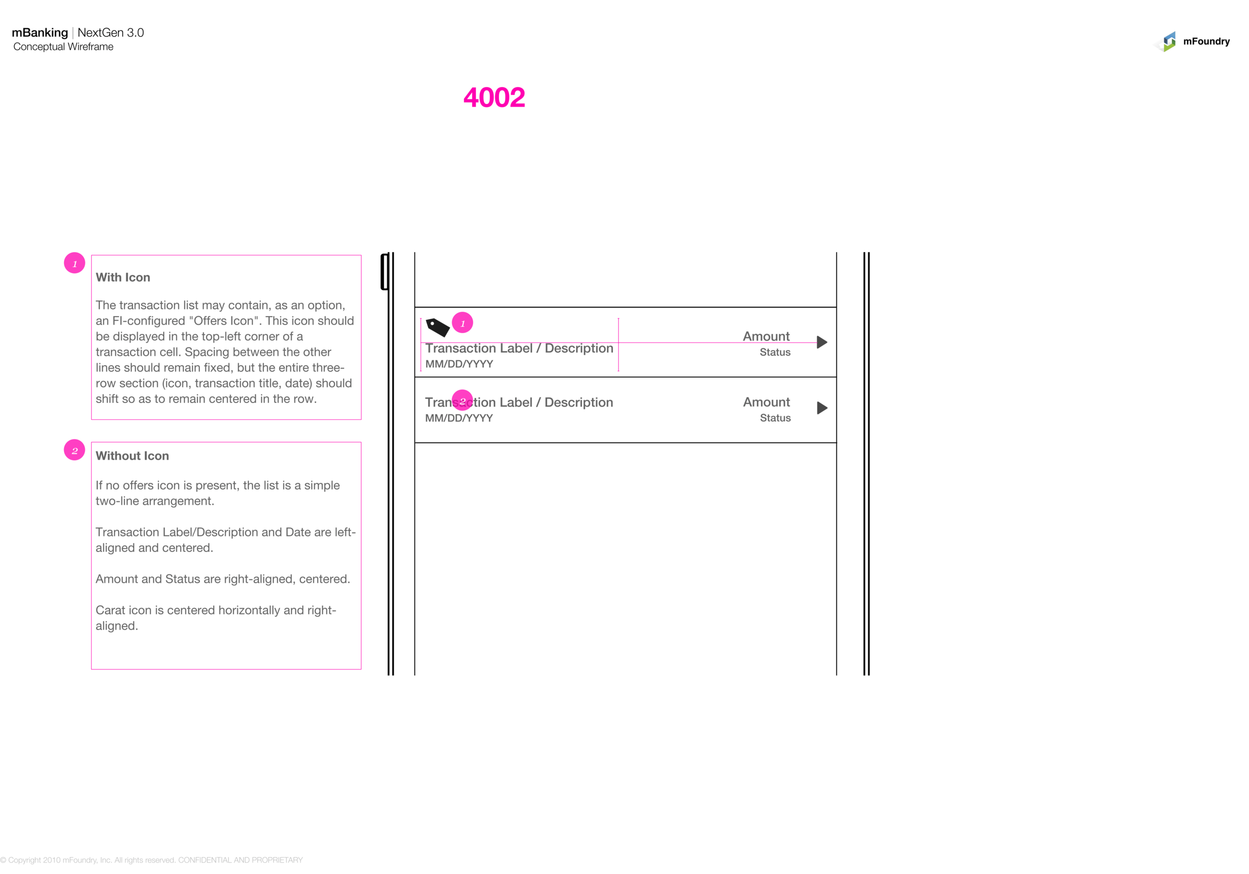 Accounts-Flow1-05.png