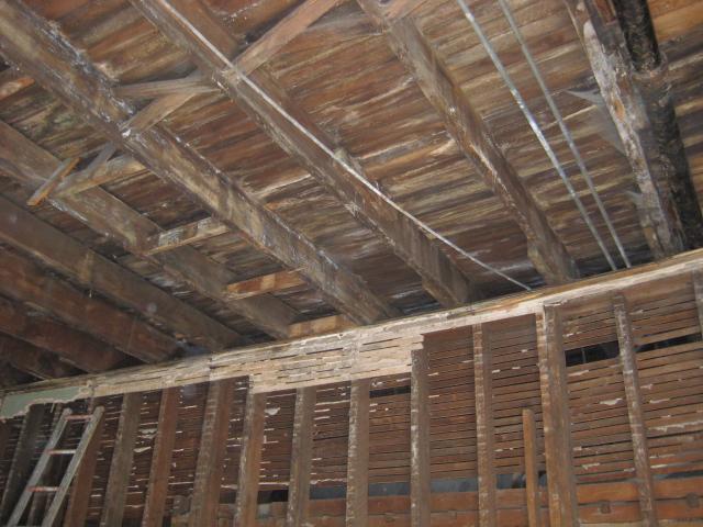 Under Floor View.JPG