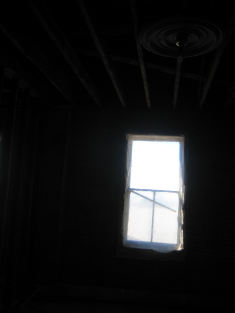 Upstairs Brick.JPG