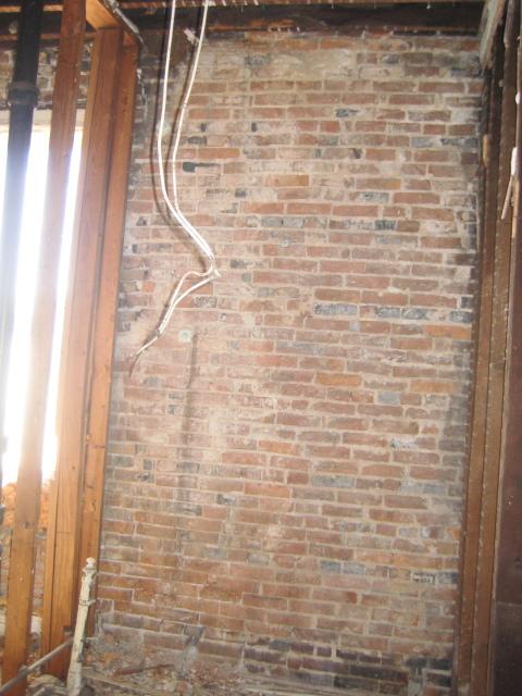 Upstairs Brick 5.JPG