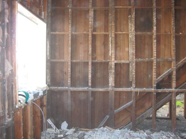 Main Level Stairs.JPG