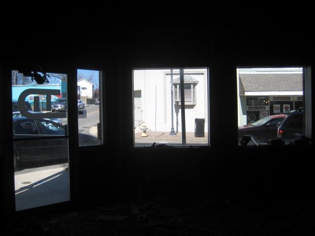 Inside Front Windows.JPG