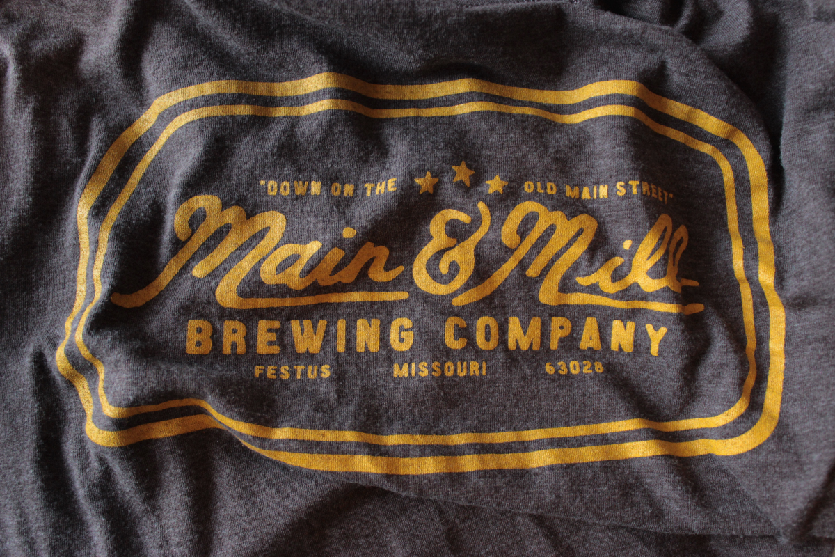 MMBC_shirt.jpg