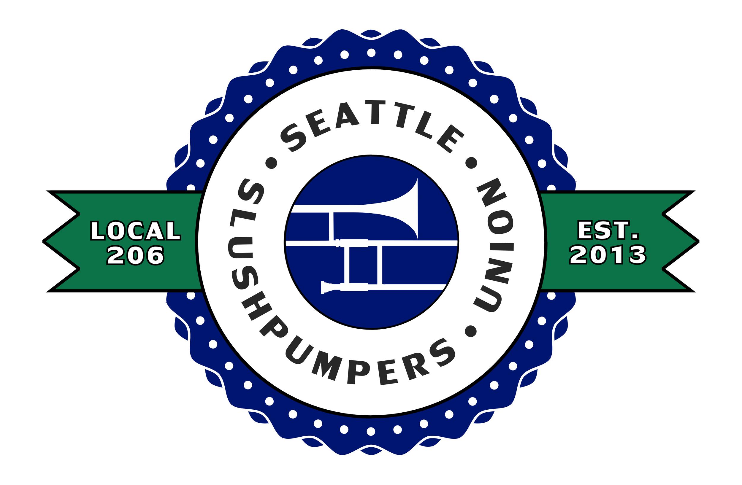 SEATTLE SLUSHPUMPERS UNION - LOGO - 2013 FINAL.png