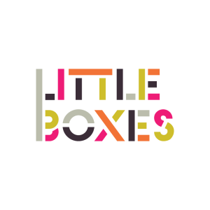 littleboxeslogo-300x300.png