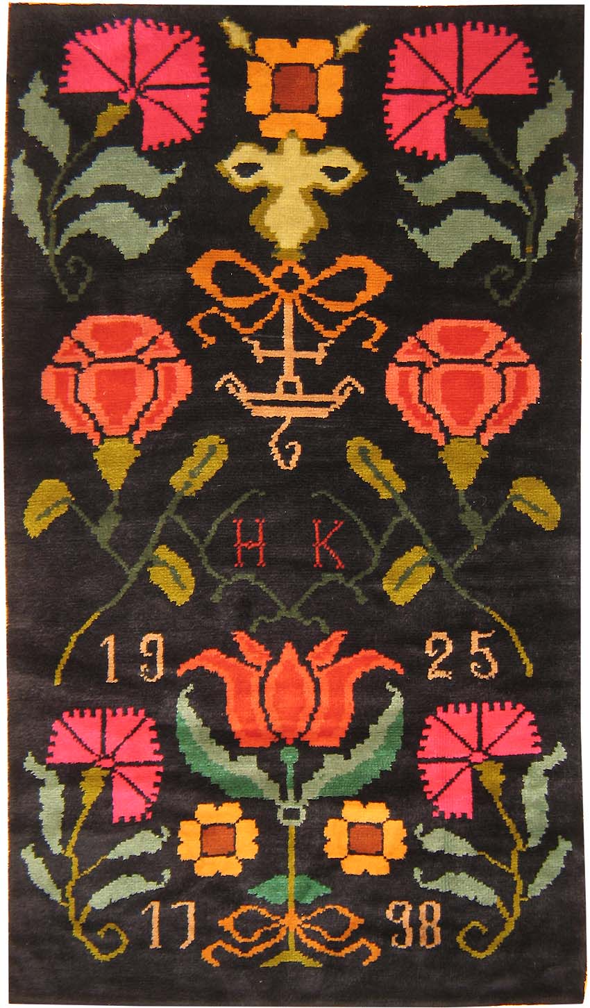 Antique_Scandinavian_Rugs_420042.jpg