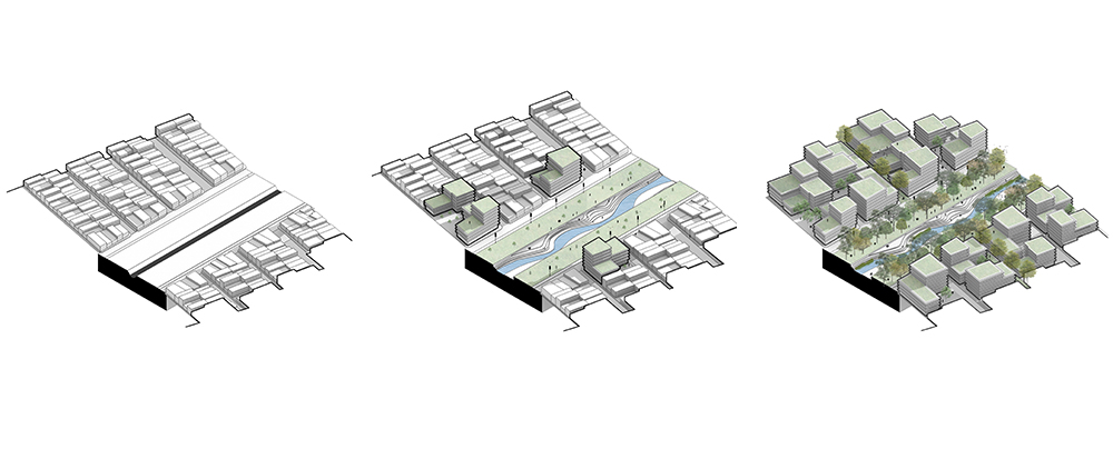 redevelopment now to 2038.jpg