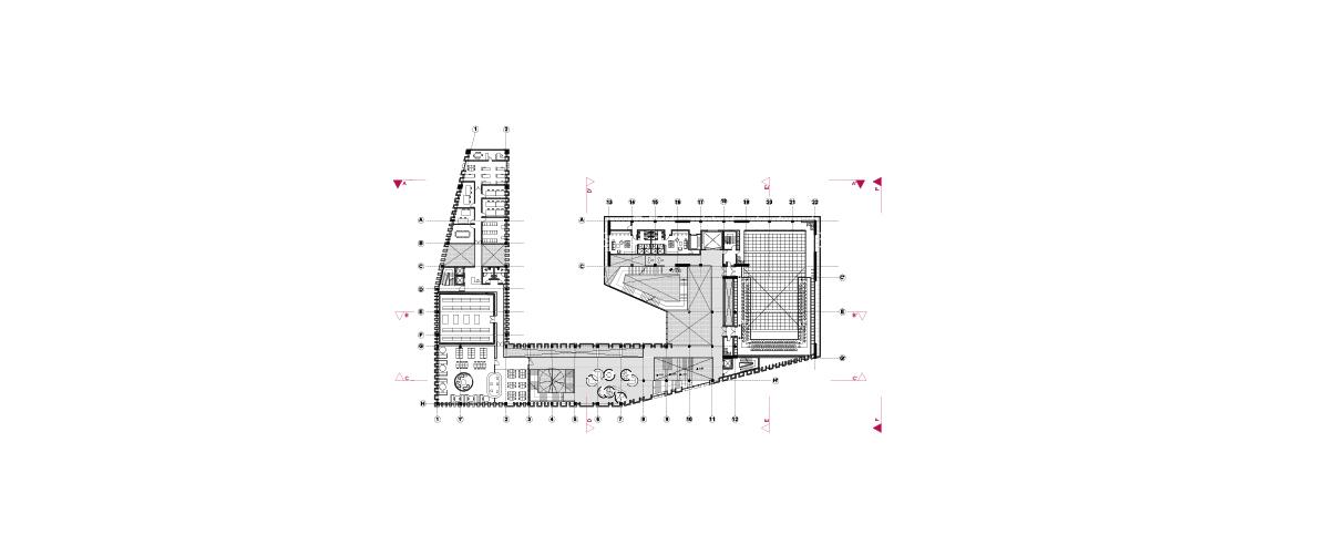 planta 3.jpg