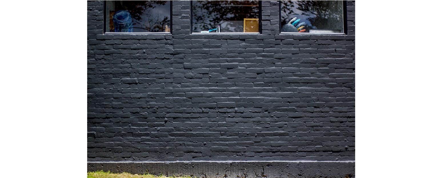 ladrillo negro.jpg