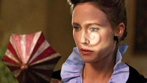 The-Conjuring-image-8.jpg